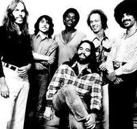 March 18: Little Feat at the Uptown Theatre