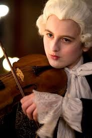 March 22: Mozart's Sister at the Napa Valley Museum