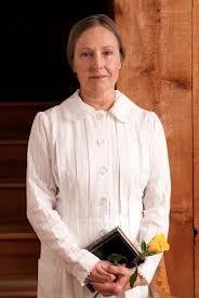 March 5: Barbara Dana at Copperfield's Books