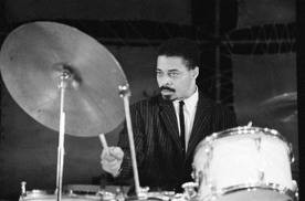 July 27: Jimmy Cobb leads Miles Davis Tribute at Lincoln Theater