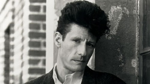 Aug. 13: Lyle Lovett & His Large Band at Marin Center Showcase Theatre