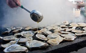 Aug. 24-25: 19th Annual Bodega Seafood, Art & Wine Festival