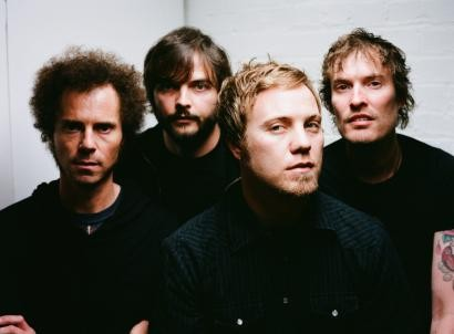 Sept. 14: Rogue Wave at Sweetwater Music Hall