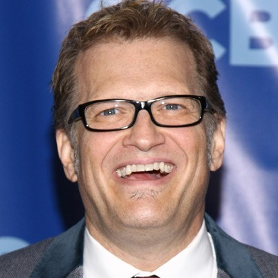 Sept. 14: Drew Carey at the Napa Valley Opera House
