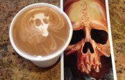 Jan. 8: Death Cafe at the Sunflower Center