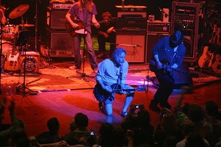 Feb. 5: Ratdog at the Sweetwater Music Hall