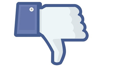 Facebook's 'Social Experiment' is, Literally, Bad News