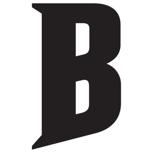 bohemian.com