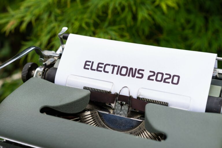 Election Update: Newcomers Outraise Incumbents in Petaluma Council Race