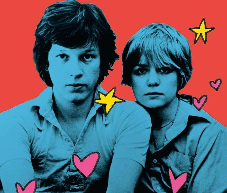 Talking Heads' drummer releases memoir