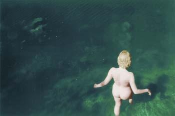 NudeFest '99
