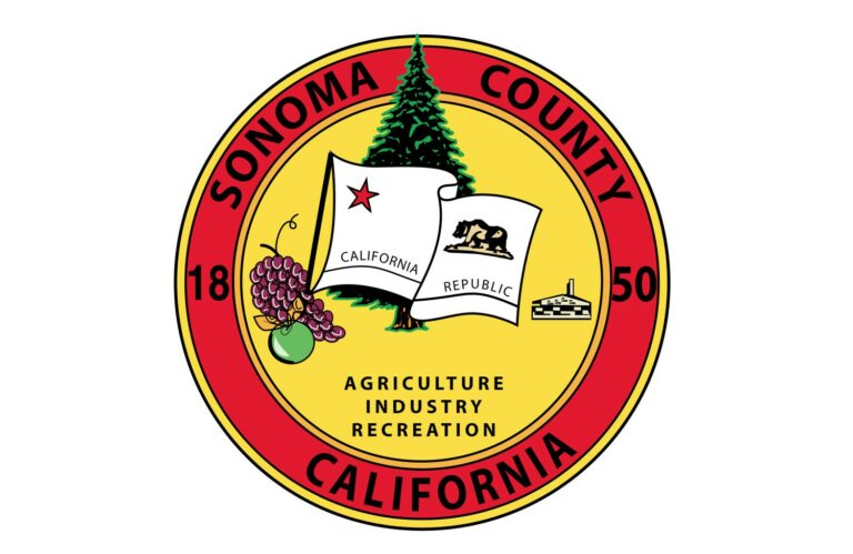Sonoma Grant Program Targets Areas of High Fire Risk