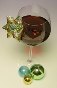 Seasonal Wines