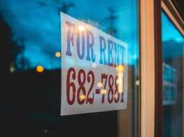 Rent Sonoma County California