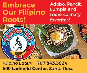 best filipino food in santa rosa california
