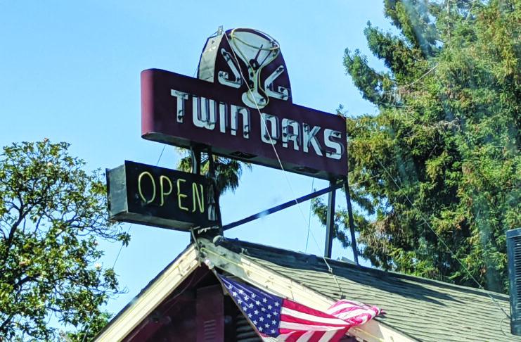 twin-oaks-penngrove