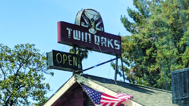 Musicians Assaulted at Twin Oaks Roadhouse Hope to Spur Change at Music Venues