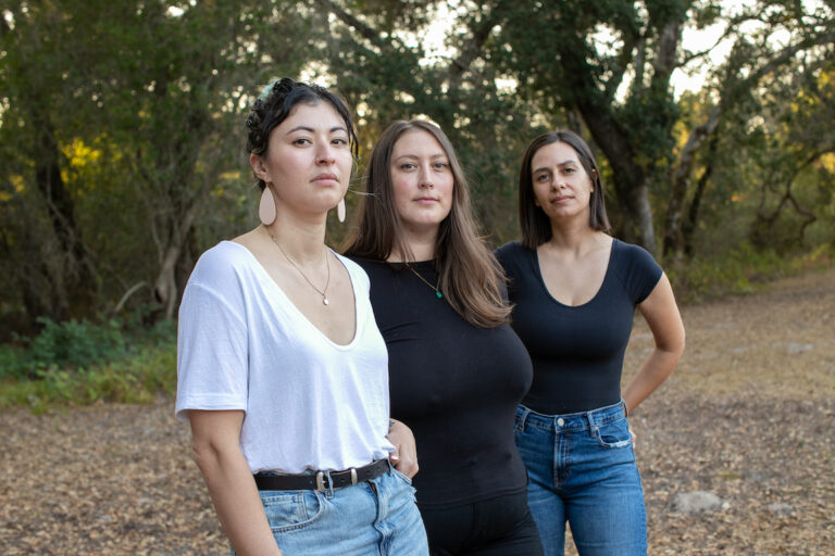 Rotten Core: Former Employees say Farm-to-Table Restaurateur is Toxic and Abusive