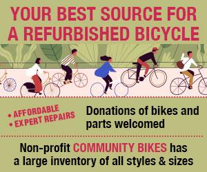 refurbished bikes for sale in sonoma napa california, parts repairs bicycles